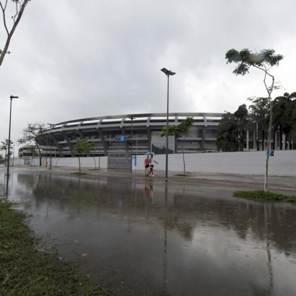 Rio-Lluvia-1-AFP