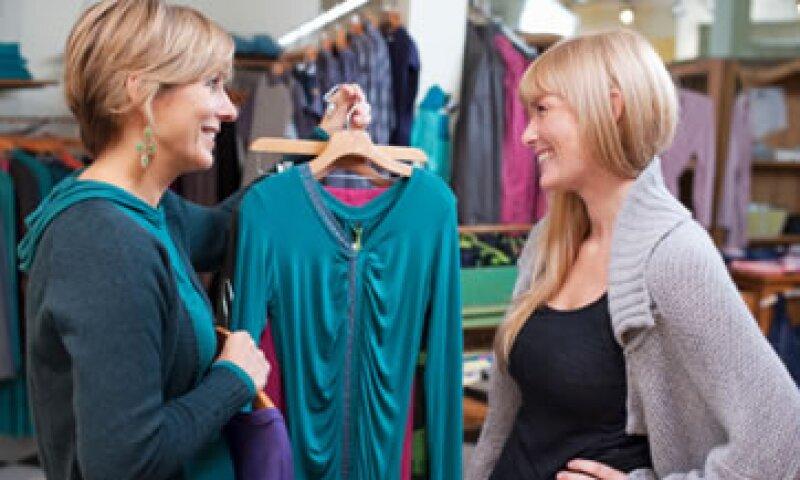 La comunicación es fundamental para conocer los deseos insatisfechos del cliente. (Foto: Getty Images)