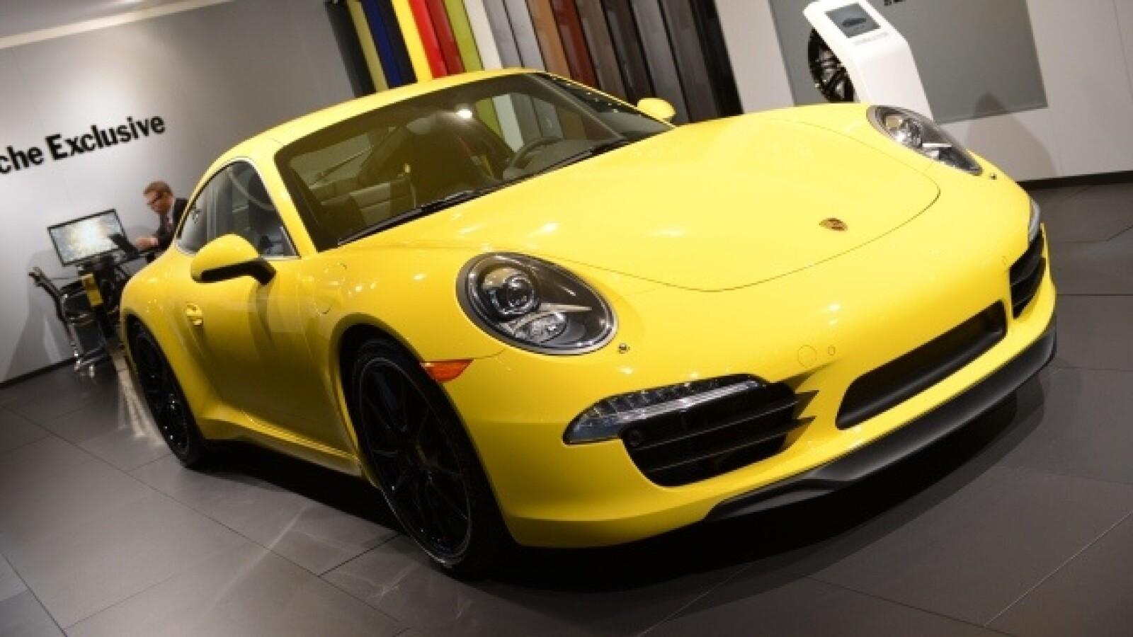 Porsche-4-AFP