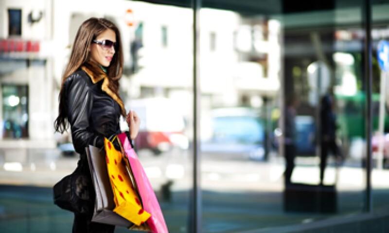 El estudio analizó el comportamiento de clientes ante supuestos vendedores groseros. (Foto: Getty Images)