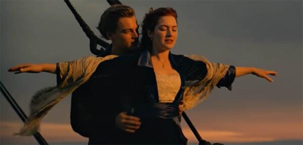 titanic=foto=youtube