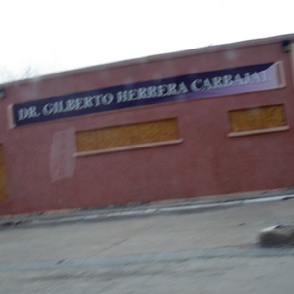 El Porvernir Chihuahua 11