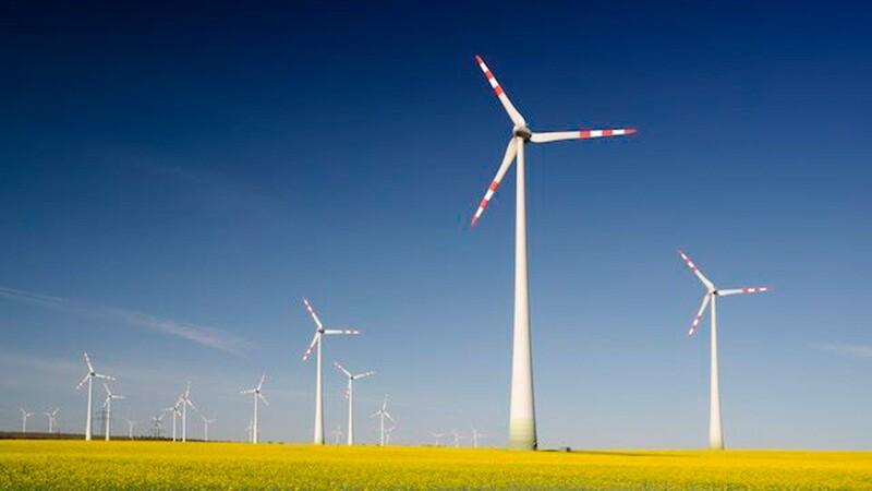What Design Can Do hace un llamado para proponer maneras de generar energía limpia participando en Clean Energy Challenge