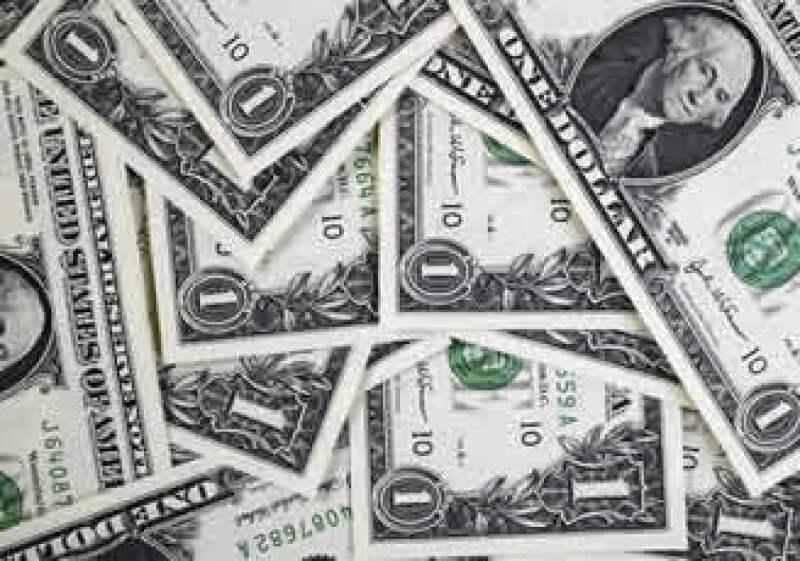 Un índice de riesgo de la Corporación Federal de Seguro de Depósitos reflejó un mayor temor sobre el estado financiero de los bancos. (Foto: Jupiter Images)