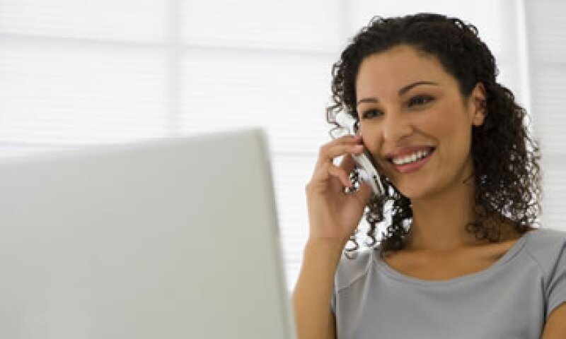 Los expertos recomiendan aprender a utilizar los aspectos en que destacas para ganar más ingresos. (Foto: Thinkstock)
