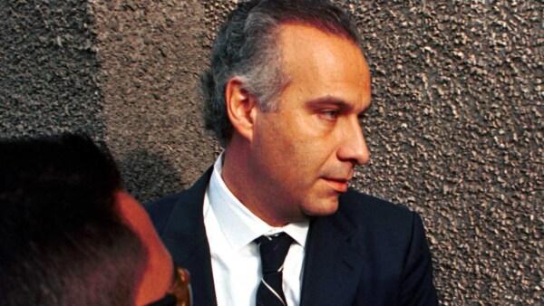 Juan Collado