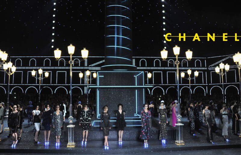 CHANEL-ROOFTOP