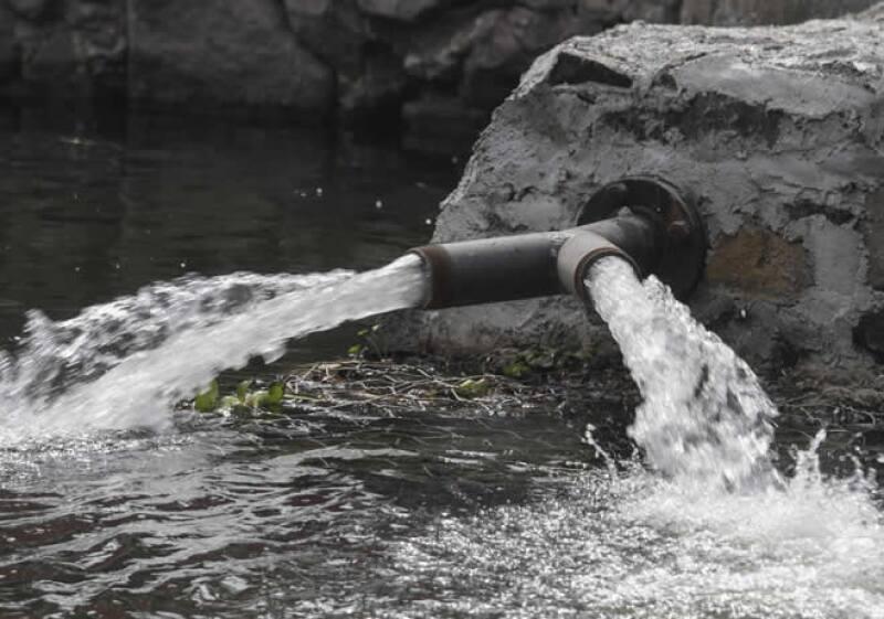 agua-residual-tratamiento