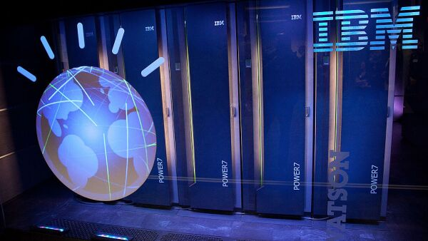 La plataforma de IBM es utilizada por algunas empresas mexicanas para impulsar sus negocios.