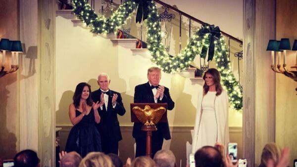 Melania Trump 1.jpg