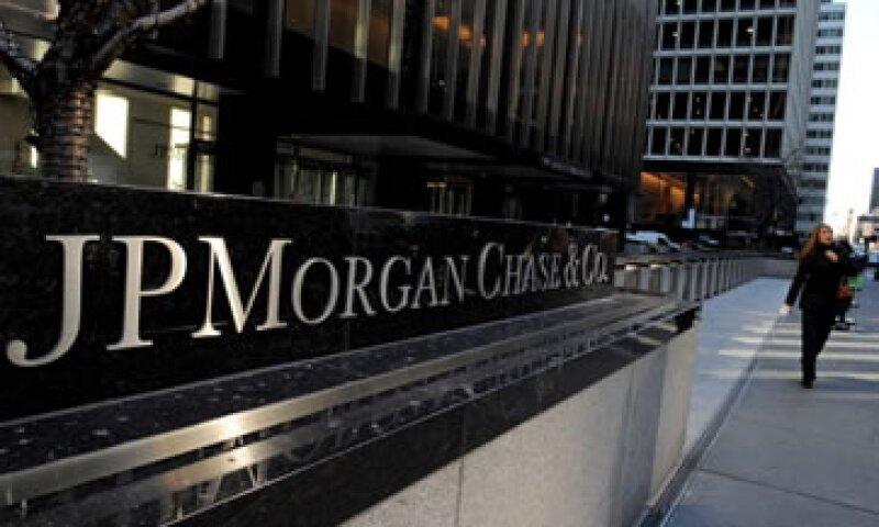 La Fed insiste en el concepto de los bancos demasiado grandes para quebrar como justificación. (Foto: Getty Images)