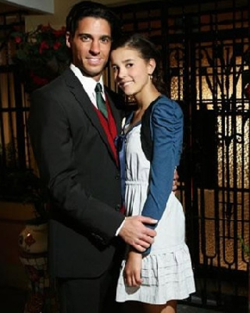 La nueva producción de Pedro Damián, que protagonizan Erick Elías y Paulina Goto, ocupará el lugar de la telenovela Atrévete a soñar.