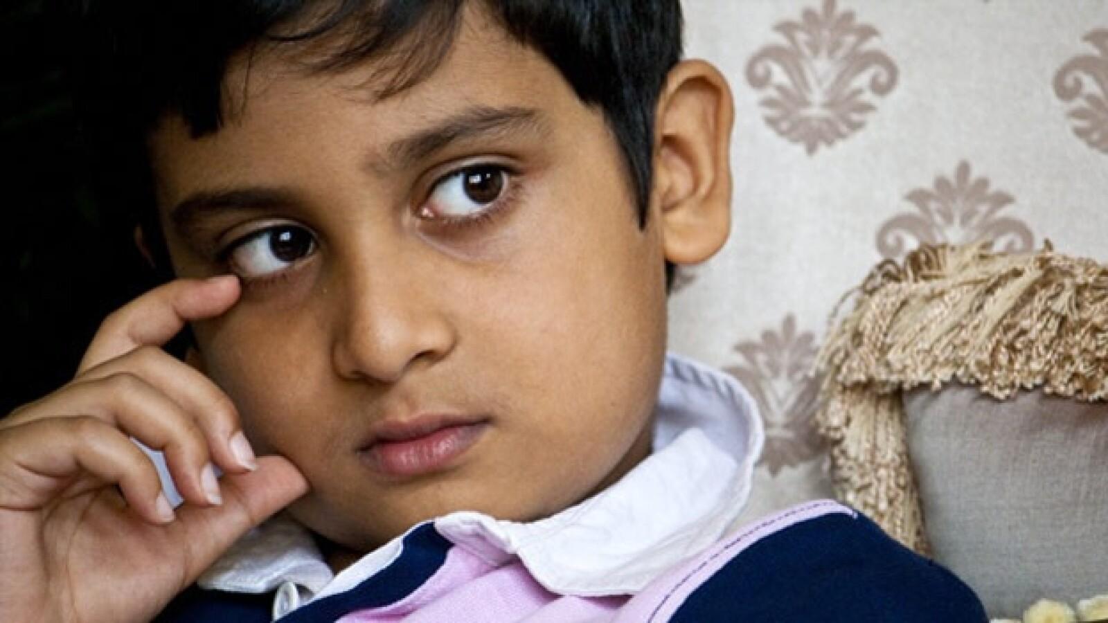 11-S - familia musulmana - Farqad Chowdhury
