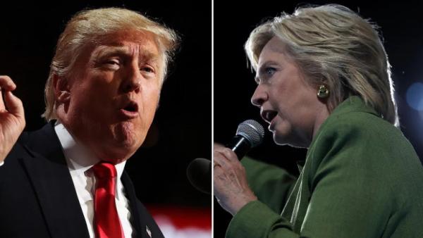 Brecha electoral