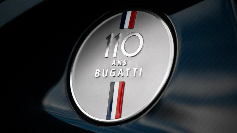 Bugatti 110.jpg
