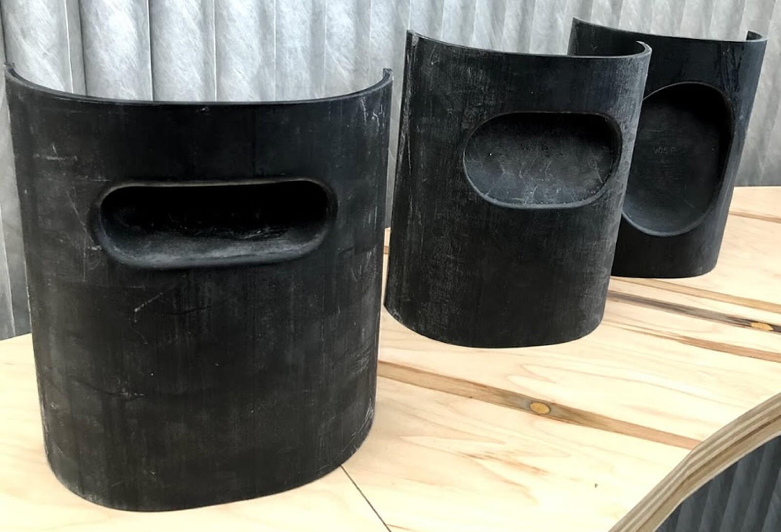 Prototipo Agarradera-Sonos-Move.jpg