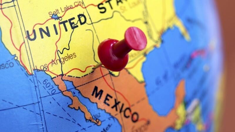 México apoya demanda en Texas contra no expedición de actas de ...