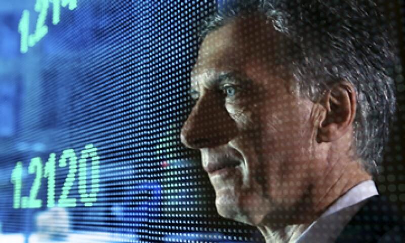 Mauricio Macri obtuvo más del 51% de los votos del pueblo argentino. (Foto: iStock by Getty Images/Reuters)