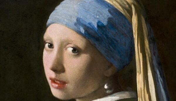 vermeer-joven-de-la-perla