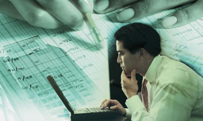 Los temas más consultados en todas las instituciones públicas son el directorio de servidores públicos. (Foto: Thinkstock)