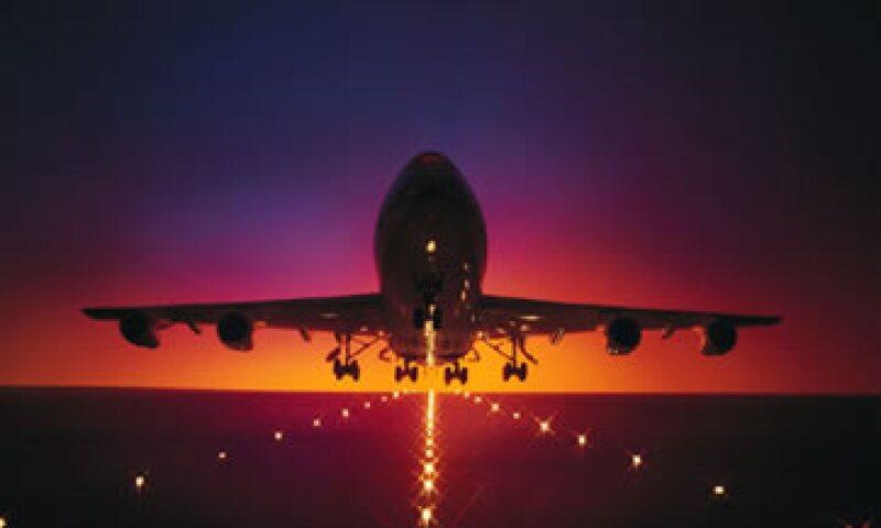 Asur opera los aeropuertos de Cancún, Mérida, Cozumel, Villahermosa, Oaxaca, Veracruz, Huatulco, Tapachula y Minatitlán en el sureste de México.  (Foto: Thinkstock)