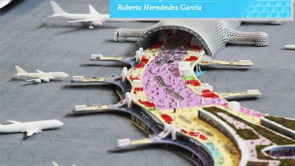 526_Roberto Hernández