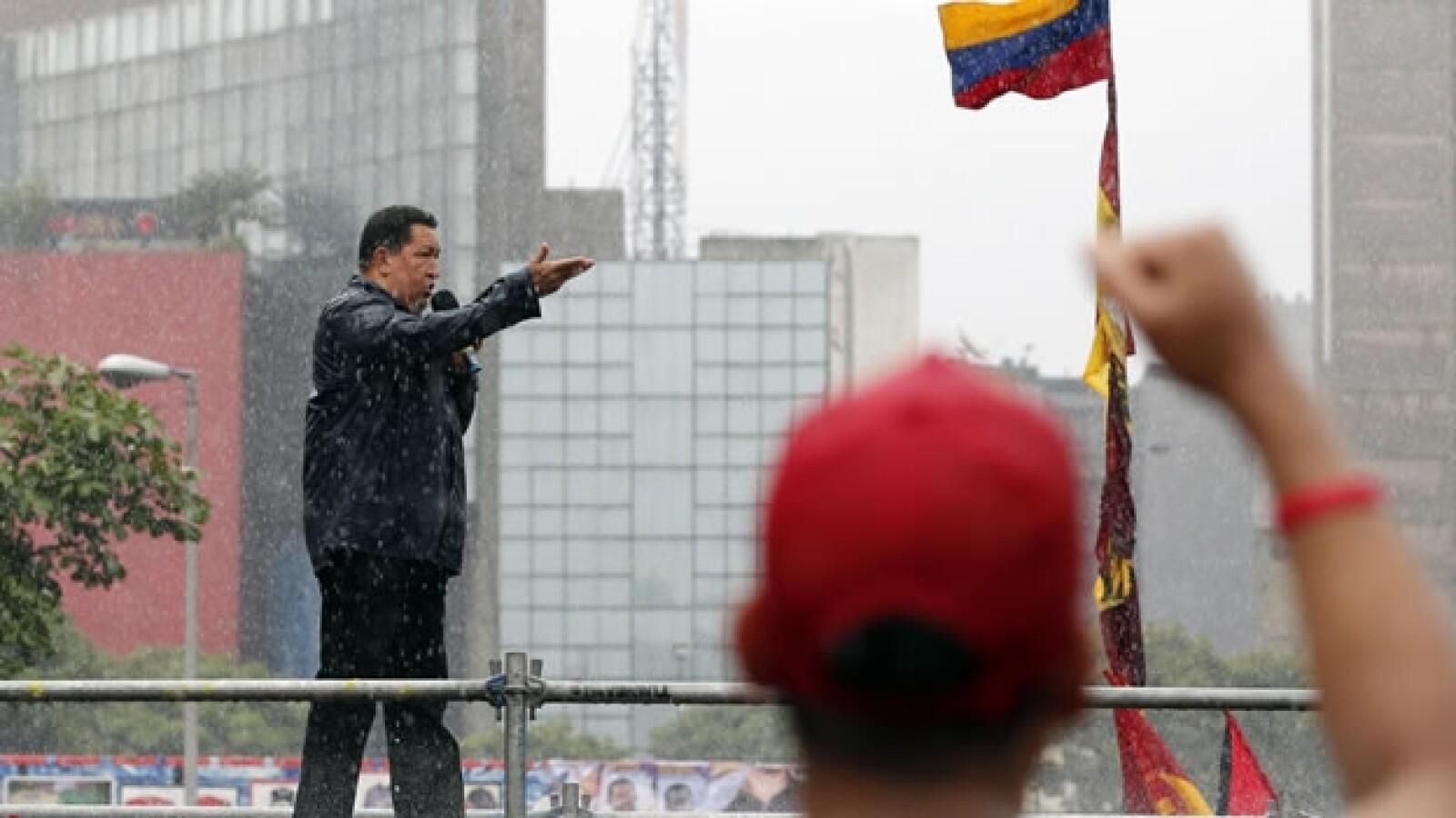 chavez_lluvia