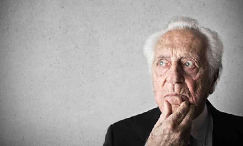 Antes de tomar cualquier decisión sobre tus inversiones consúltalo con un asesor. (Foto: Shutterstock )