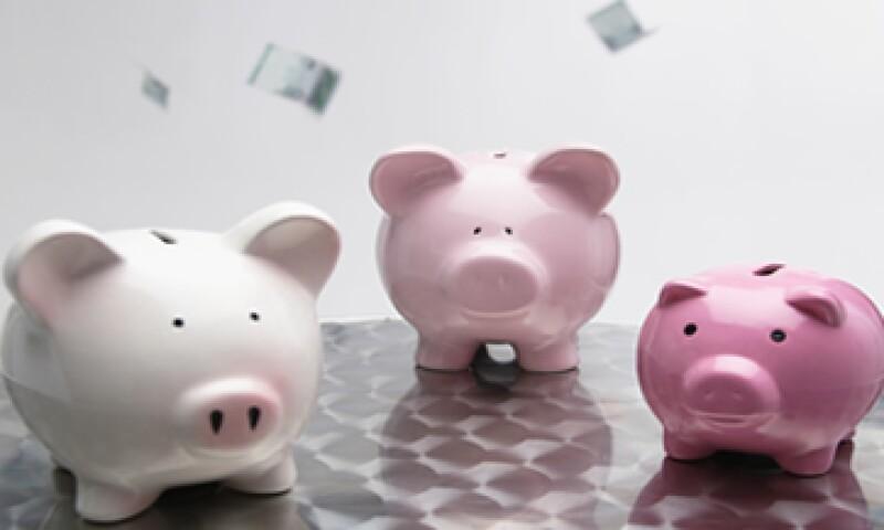 Coadyuvar a la estabilidad financiera, misión del IPAB. (Foto: Getty Images)