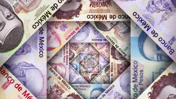 180806 peso tipo de cambio is fotopoly.jpg