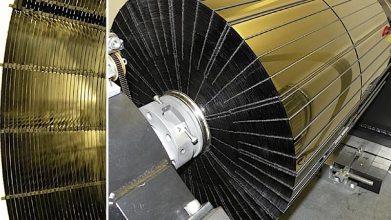 nustar_telescopio