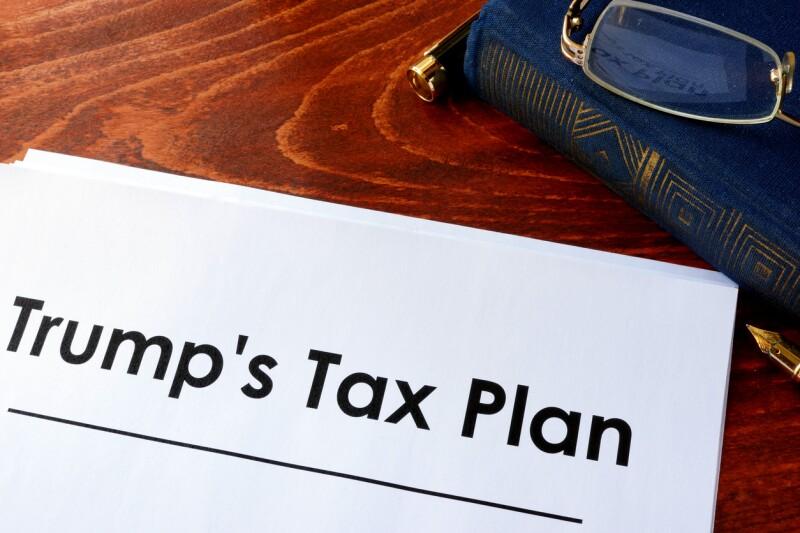 Menos impuestos