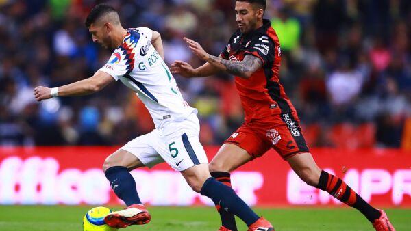 SAT evasión fiscal Liga MX