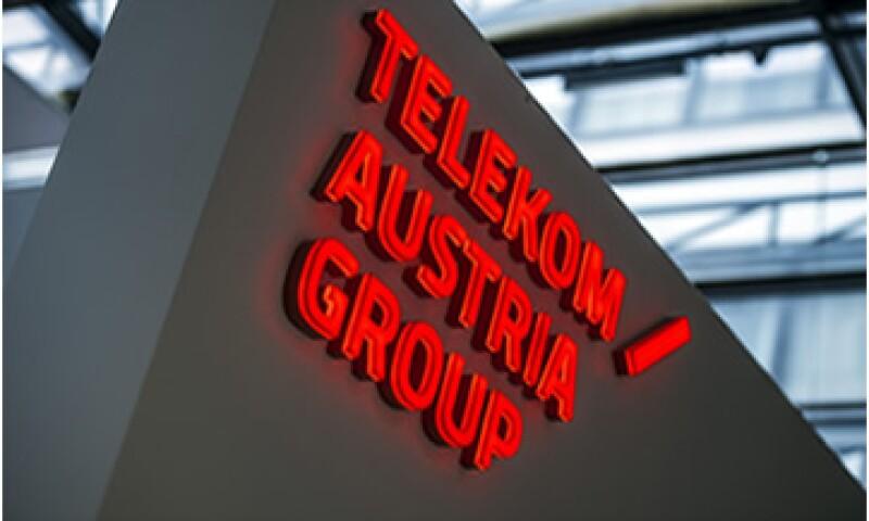 Telekom Austria tiene 2.6 millones de suscriptores de líneas fijas y 20.1 millones de clientes en celulares.(Foto: Getty Images)