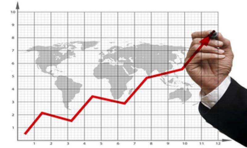 En Alemania, el crecimiento se desaceleró a 0.2% en el tercer trimestre. (Foto: Getty Images)