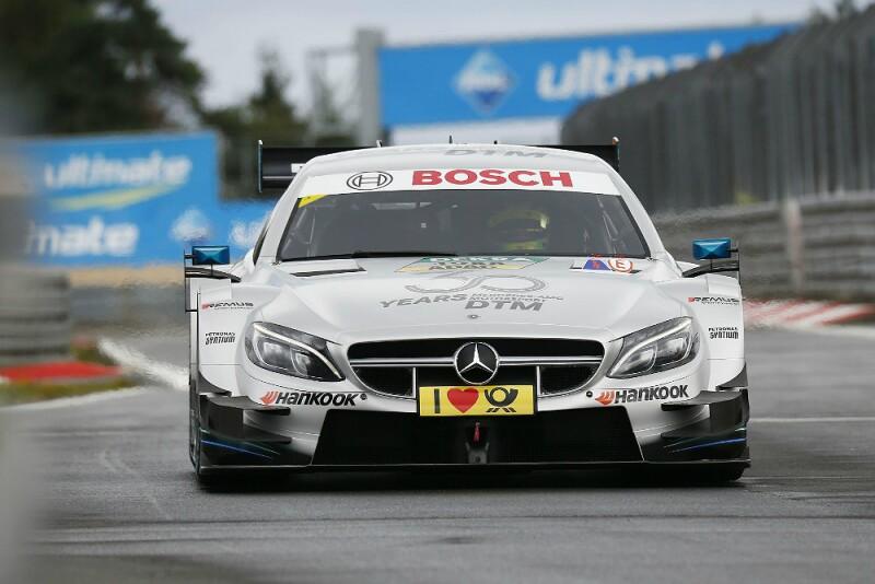 DTM Schumacher 01.jpg
