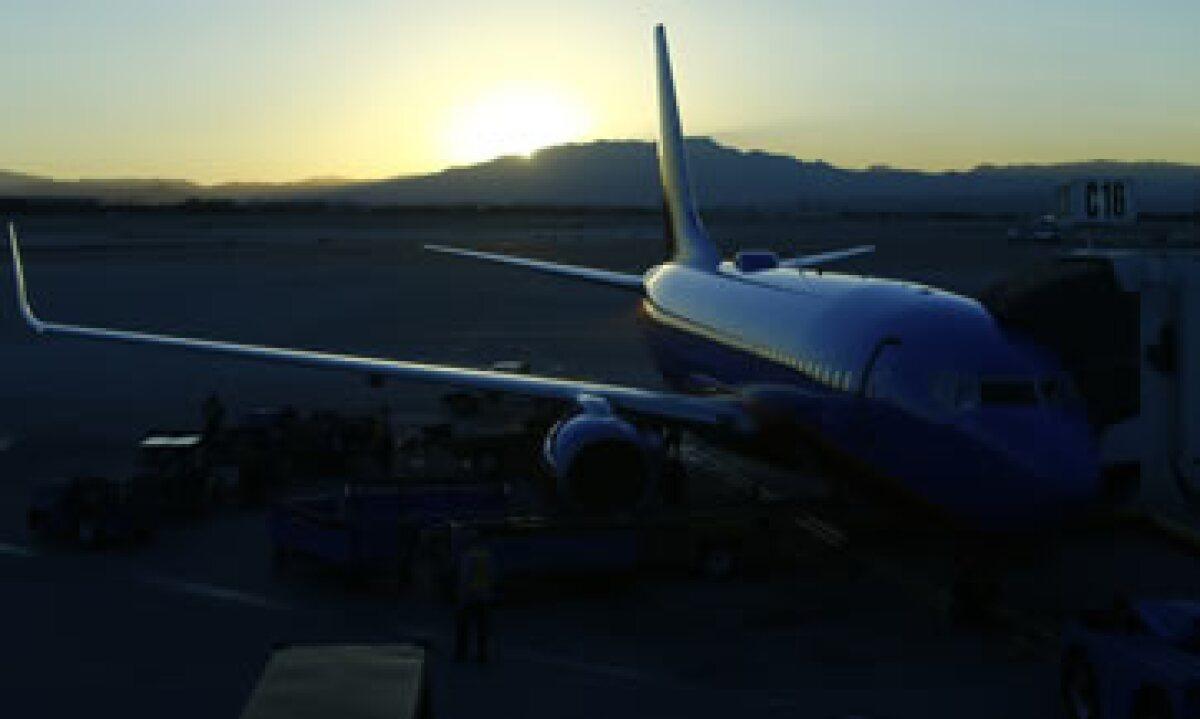 United Airlines ya planea vuelos a Cuba desde Estados Unidos