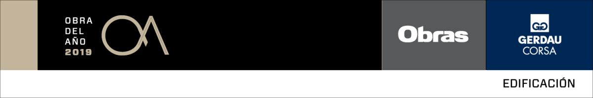 Edificación / banner desktop Obrasweb