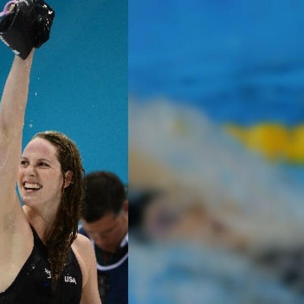 Missy Franklin, record, olimpico,eu