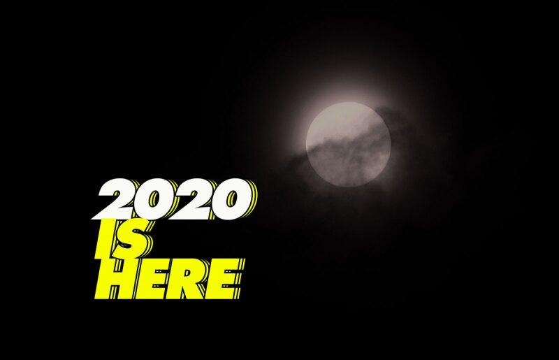 mercurio-retrogrado-2020