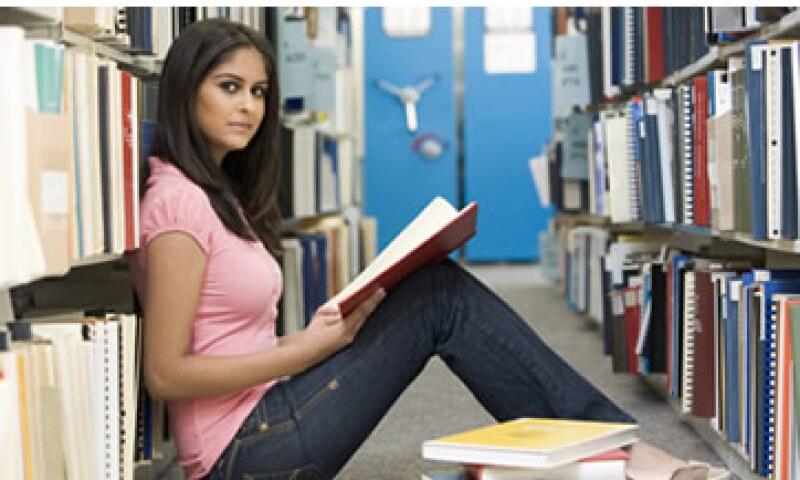 Las universidades tendrían que darle mayor valor curricular a la materia de prácticas profesionales para que sean tomada con mayor seriedad por los alumnos. (Foto: Photos to Go)