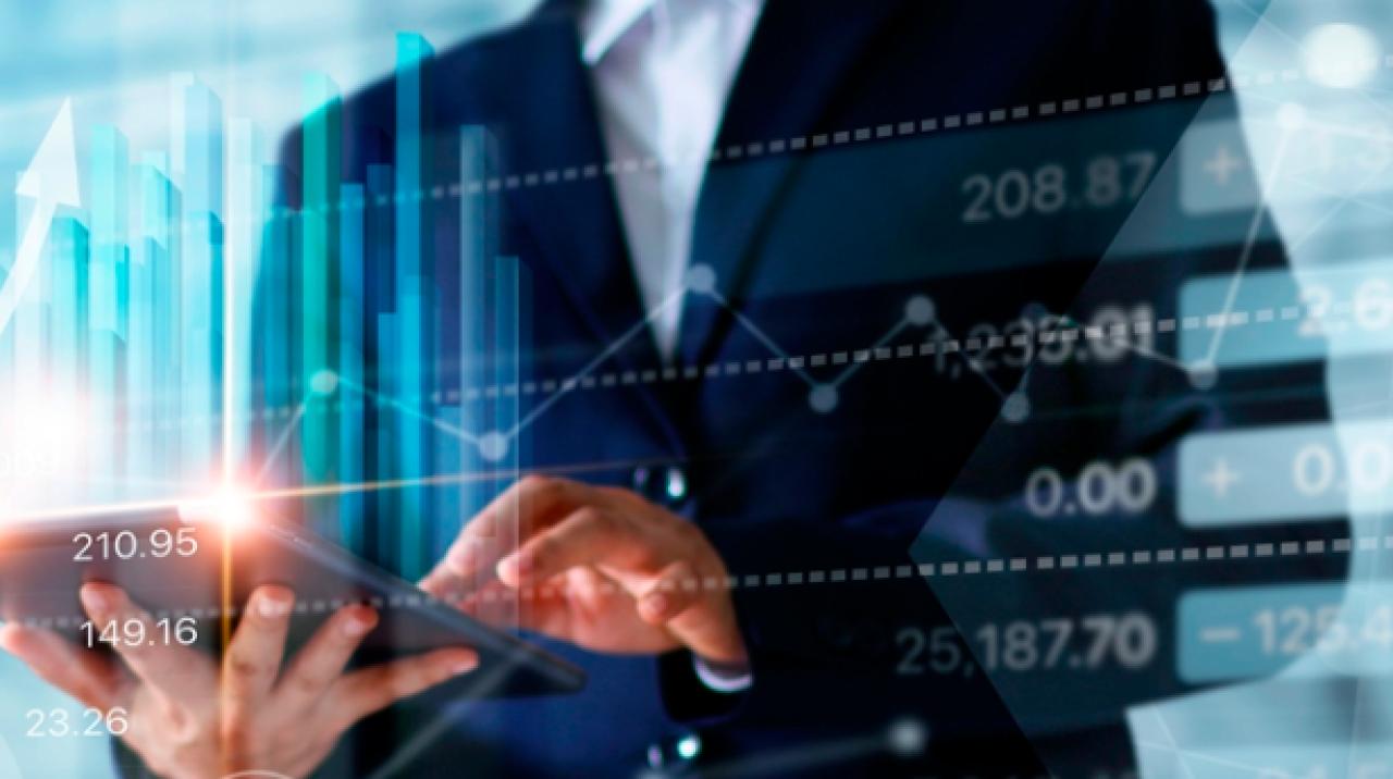 FintSpace, el marketplace de soluciones financieras para empresarios