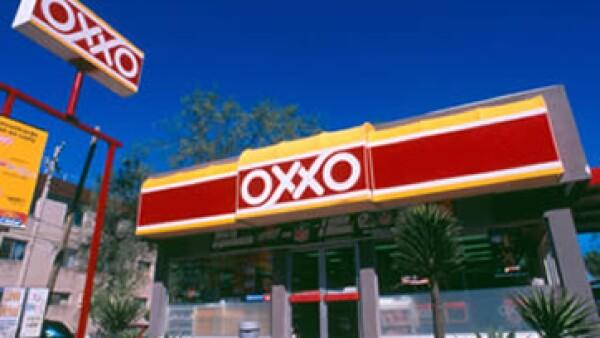 Actualmente, Oxxo atiende a un total de 7 millones de clientes diarios. (Foto: Cortesía Oxxo)