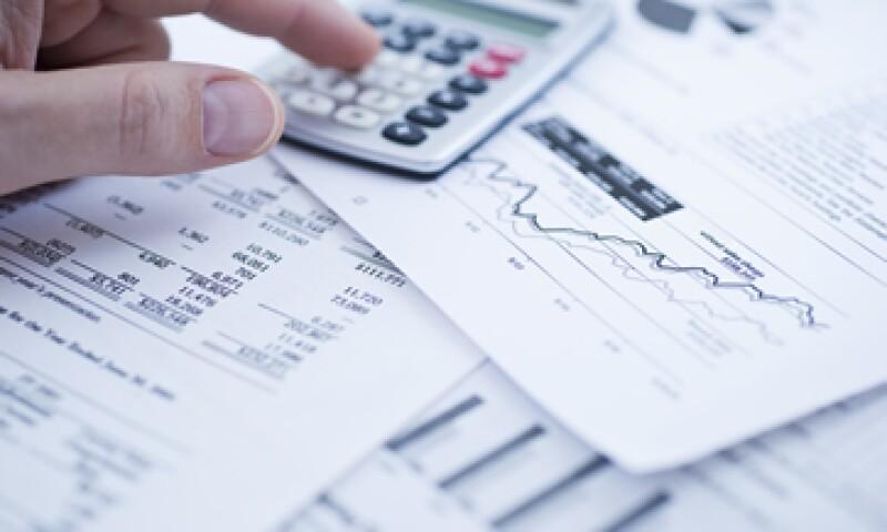 BBVA Bancomer apuntó que la inflación podría llegar hasta 4.5% en 2014 en caso de que el impacto de los precios inicios de año tarde en diluirse. (Foto: Getty Images)