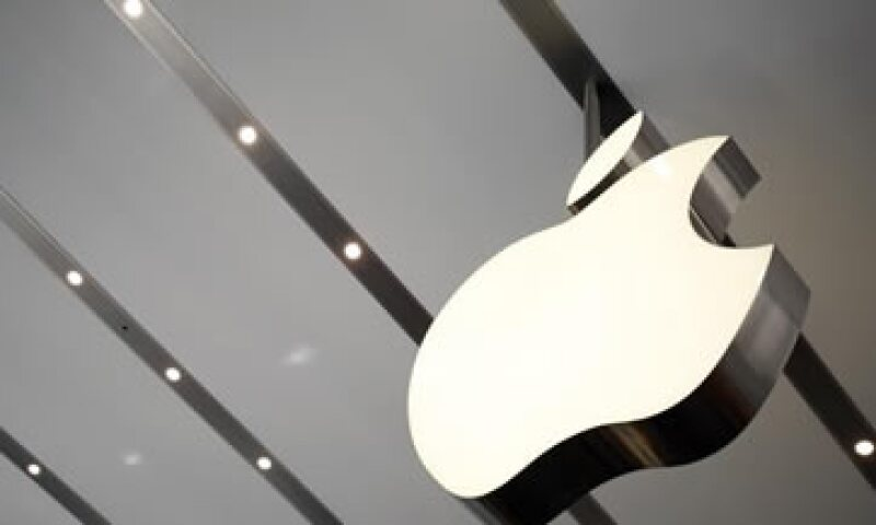 Se espera que Apple también lance una billetera móvil.  (Foto: Reuters)