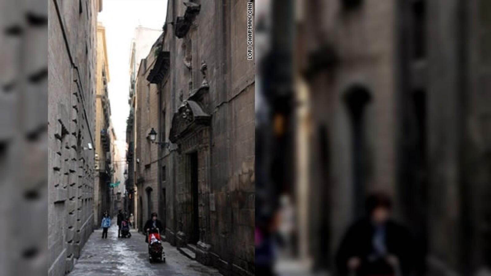 arquitectura barcelona cataluña 04