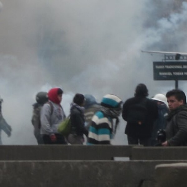 irpt-protestas-chile4
