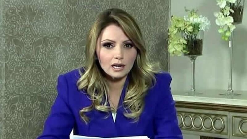 El video en el que Angélica Rivera expuso sus motivos sobre su casa de las Lomas la colocó en trending topic y fue muy comentado en aquél entonces.