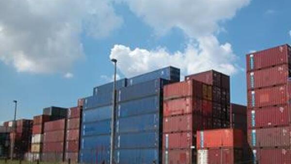 exportacion-comercio-SXC.jpg