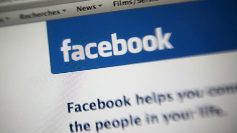 Facebook, bajo presion por mensajes privados en Francia